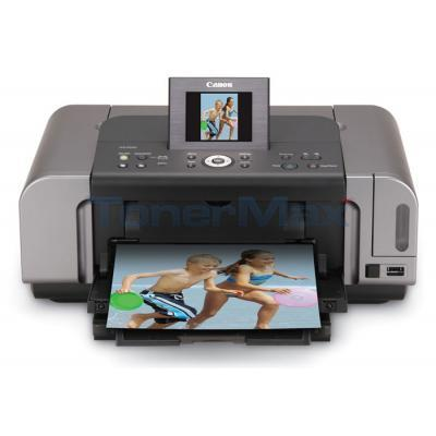 Canon PIXMA iP-6700D
